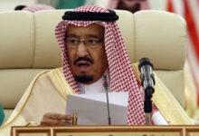 صورة قبل ترحيل مئات الآلاف… الأمم المتحدة تدافع عن اليمنيين المغتربين في السعودية