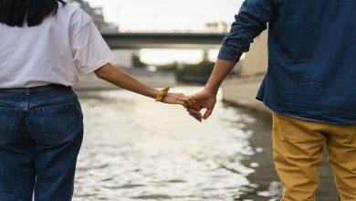 صورة خبراء يتحدثون عما يحفز الأزواج على البقاء أو الانفصال!