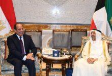 صورة لماذا تتكرر المشكلات بين مواطنين كويتيين ووافدين مصريين، وهل هناك عداء خفي بين الشعبين؟