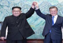 صورة لتحسين العلاقات.. سيؤول تعين مقربا من بيونج يانج رئيسا للاستخبارات