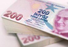 صورة الليرة التركية على موعد مع قاع جديد خلال 2020