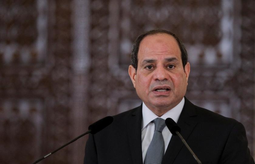 صورة ستباع لمستثمرين عرب وأجانب.. مصر تستعد لبيع أملاك الدولة غير المستغلة لتقليص الدين الخارجي