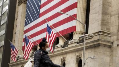 صورة مسح يكشف أن الأمريكيين أصبحوا أكثر تشاؤما حيال آفاق التوظيف في ظل الجائحة