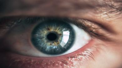 صورة بدء أولى التجارب السريرية البشرية لعين إلكترونية!