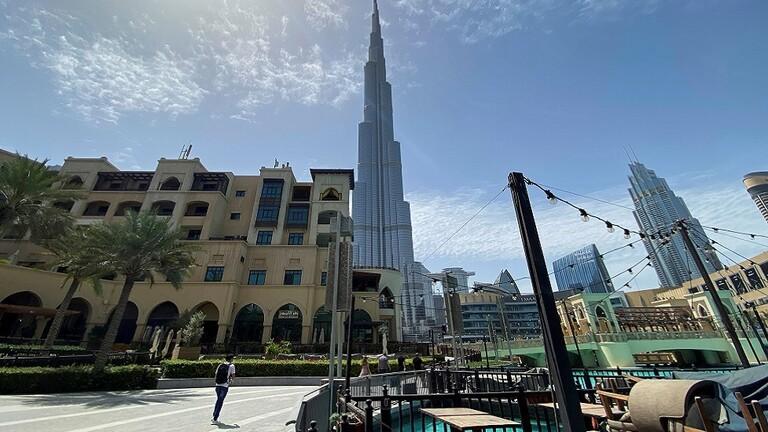 صورة الإمارات تستأنف إصدار التأشيرات للأجانب عدا تصاريح العمل