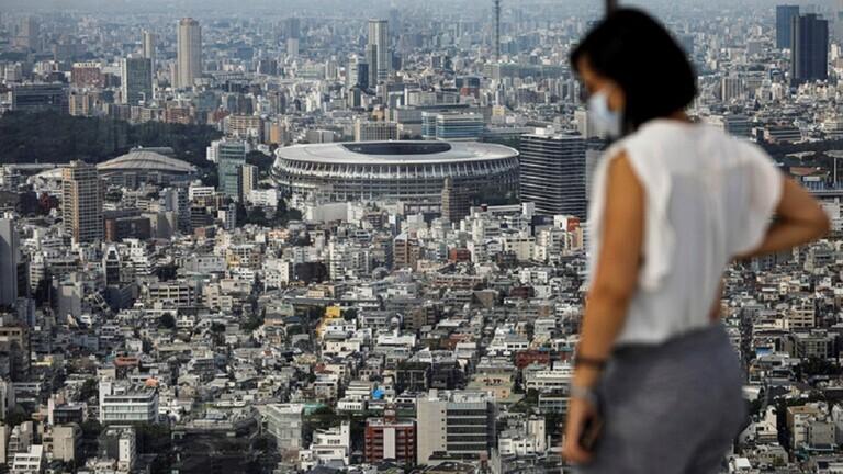 صورة انتحار ممثلة يابانية شهيرة