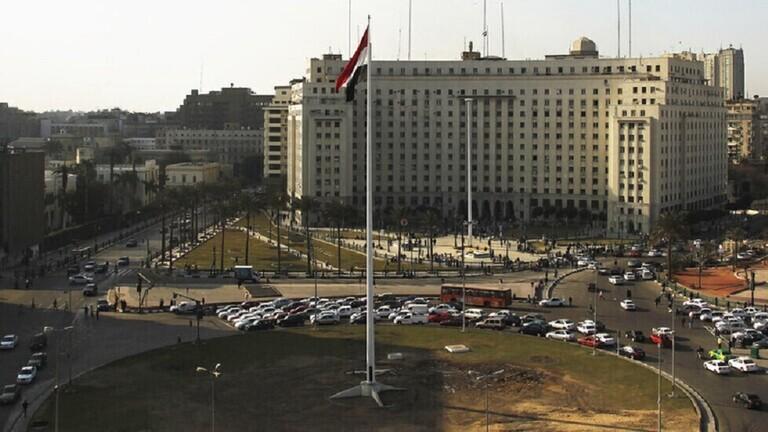 صورة مصر.. مطالبة بنقل ممتلكات وأموال ورثة مرسي وقيادات الإخوان لخزينة الدولة