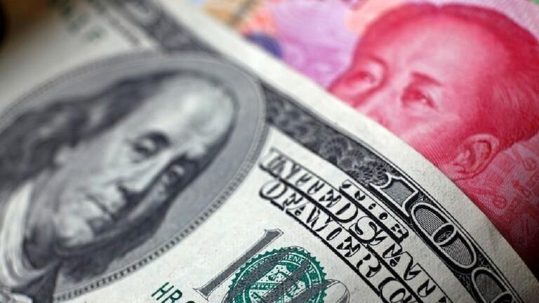 صورة مقاطعة صينية تغري المتخصصين الأجانب برواتب تصل إلى 117 ألف دولار