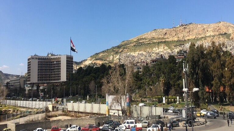 صورة بزيادة أكثر من الضعف عن سابقتها.. الحكومة السورية تقر مشروع موازنة 2021