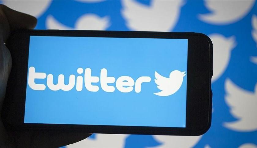 صورة منصة تويتر تدشن اختباراً لكشف ما إذا كان المستخدمون قد قرأوا المقالات التي يغردون بها أم لا