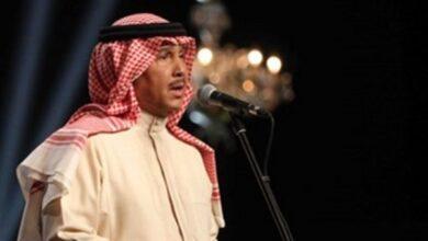 صورة محمد عبده يطرح أغنيته الجديدة «ارتاح»