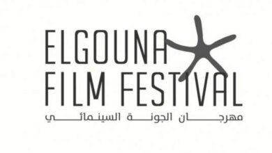 صورة ممثل مصري يكشف عدم حضوره مهرجان الجونة وحضور شقيقه بسبب الشبه بينهما