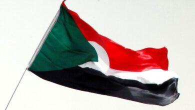 صورة البنك الدولي يمنح السودان 370 مليون دولار
