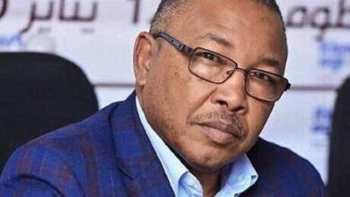 صورة السودان: ما تم اليوم هو اتفاق حول التطبيع وليس تطبيعا