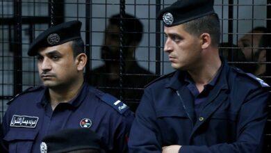 صورة الأردن.. تهمة القيام بعمل إرهابي لمنفذي جريمة فتى الزرقاء